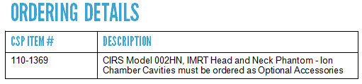 110-1369-itemtable.jpg