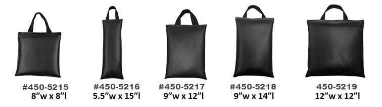 450-5220-individual-bags.jpg
