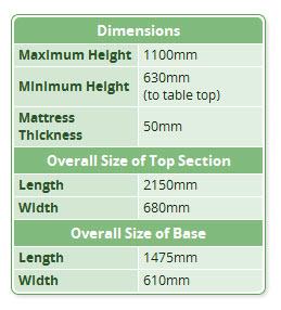 518-1039-fixed-stretcher-specs.jpg