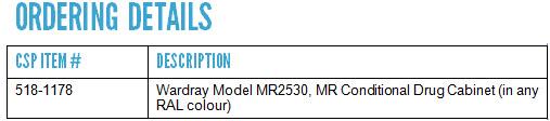 518-1178-itemtable.jpg