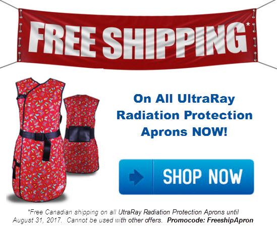 apron-free-ship-2.jpg