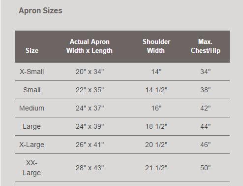 ba1-apron-sizes.jpg