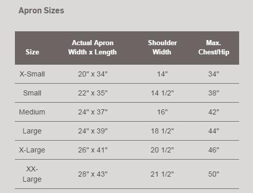 ba3-apron-sizes.jpg