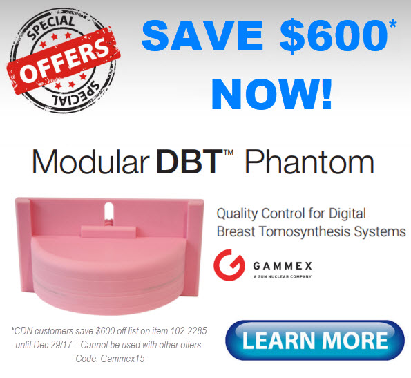 dbt-phantom-save-600.jpg