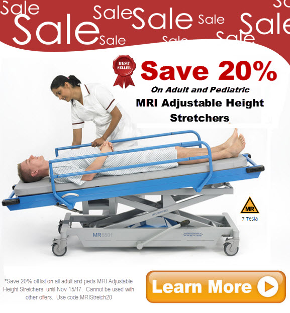 mri-adjustable-height-stretchers.jpg
