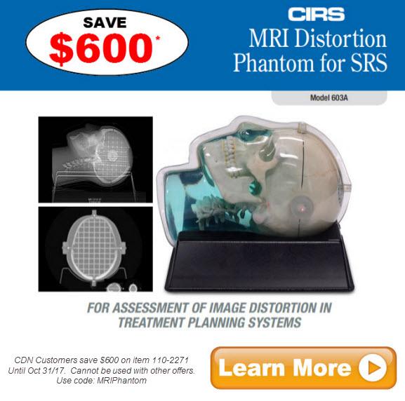 mri-distortion-phantom-special-2017-cdn.jpg