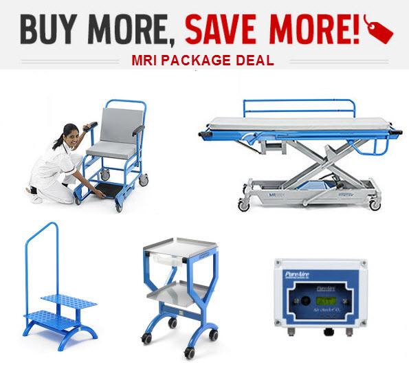 mri-package-deal-for-bigcommerce.jpg