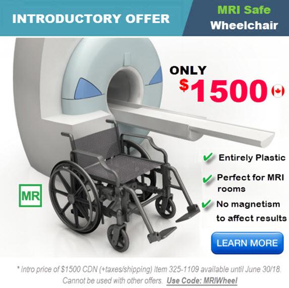 mri-safe-plastic-wheelchair-cdn-1.jpg
