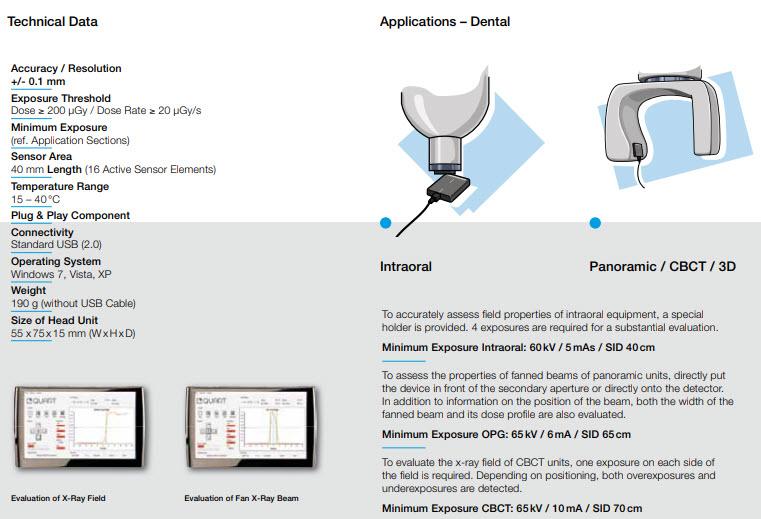 ruler-applications-dental.jpg