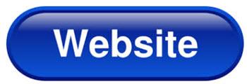 website-image.jpg